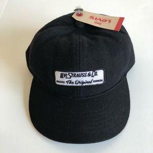 Levi Strauss & Co. Original Hat